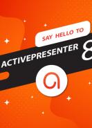 download ActivePresenter Professional Edition v8.5.2 (x64)