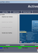 download Active@ Boot Disk 13.0.0.5 Win10 PE