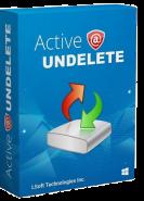 download Active@ Undelete Ultimate v15.0.21