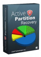 download Active@ Partition Recovery Ultimate v19.0.3