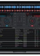 download VirtualDJ 2021 Pro Infinity v8.5.6240
