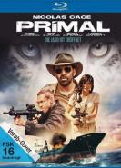 download Primal Die Jagd ist eroeffnet