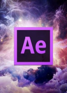 download Adobe After Effects CC 2019 v16.1.3.5 (x64)
