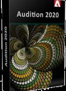 download Adobe Audition 2020 v13.0.9.41 (x64)