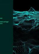 download Adobe Audition CC 2019 v12.1.0.182