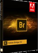 download Adobe Bridge 2020 v10.0.2.131 (x64)