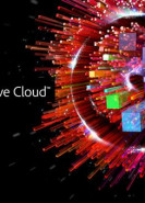 download Adobe Creative Cloud Collection 2019 MacOSX Januar 2019