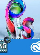 download Adobe DNG Converter v13.2 (x64)