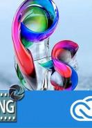 download Adobe DNG Converter v12.0