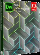 download Adobe Dreamweaver 2020 v20.0.0.15196