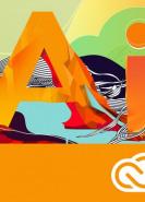 download Adobe Illustrator CC 2019 v23.0.5.634 (x64)