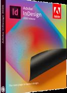download Adobe InDesign 2020 v15.1.3.302 (x64)