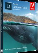 download Adobe Photoshop Lightroom Classic 2020 v9.4.0.10 (x64)