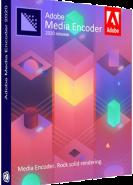download Adobe Media Encoder 2020 v14.3.2.38 (x64)
