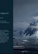 download Adobe Photoshop Lightroom Classic CC 2019 v8.3.0.10 (x64)