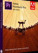 download Adobe Premiere Pro 2020 v14.0.0.572 (x64)