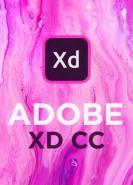 download Adobe XD CC v22.0.12 (x64)