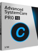 download Iobit Advanced SystemCare Pro v11.2.0.212