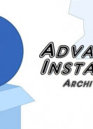 download Advanced Installer Architect v16.0