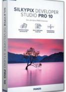 download SILKYPIX Developer Studio/ Pro v10.0.14.0