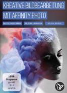 download PSD Tutorials Affinity Photo kreative Bildbearbeitung mit Overlays
