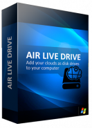 download Air Live Drive v1.2.2