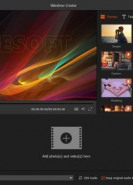 download Aiseesoft Slideshow Creator v1.0.20