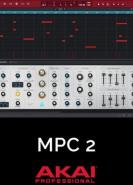 download AKAI Professional MPC v2.10.0