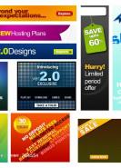 download Banner Design Studio v5.1.0