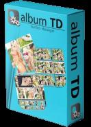 download Album TD v4.1.1 (x64)