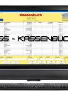 download FGS CashBook Kassenbuch v6.6 Multilingual