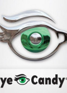 download Alien Skin Eye Candy v7.2.3.75 (x64)