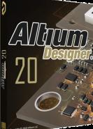 download Altium Designer v20.1.11 Build 218 (x64)