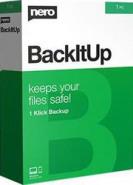 download Nero BackItUp 2021 v23.0.1.25