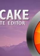download Ambiera RocketCake Professional v4.0