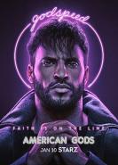download American Gods