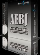 download Ample Sound Ample Ethno Banjo v1.0.0 (x64)