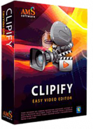 download AMS Software Clipify v9.35