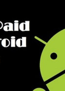 download Android Pack Apps only Paid Week 42.2018