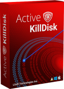 download Active KillDisk Ultimate v13.0.11