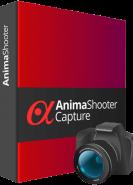 download AnimaShooter Capture v3.8.18.8