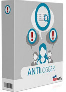 download Abelssoft AntiLogger 2017 v1.24