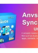 download Anvsoft SynciOS Ultimate v6.6.5