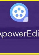 download Apowersoft ApowerEdit v1.3.2 Build 13.09.2018
