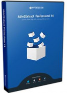 download Able2Extract Pro v15.0.5.0