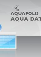 download Aqua Data Studio v19.0.2.5