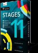 download AquaSoft Stages v11.8.04