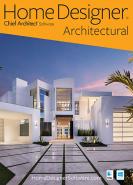 download Home Designer Architectual 2022 v23.2.0.55 (x64)