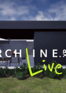 download ARCHLine.XP Live 2020 Build 2.4243.200515.32 (x64)