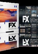 download Arturia FX Collection 2 v2.0.1